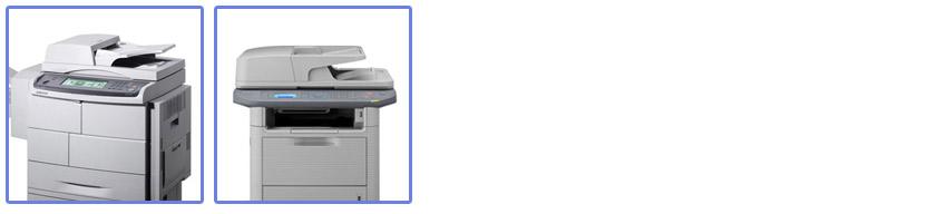 info_printer_02.jpg